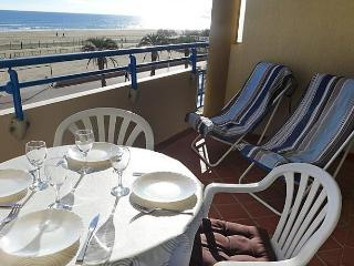 Marianne, Canet-Plage
