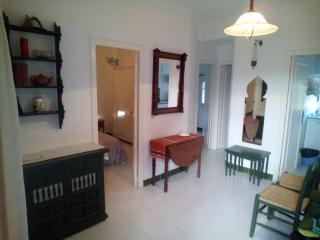 Precioso apartamento en Jávea en un lugar idílico, Javea