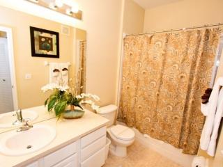 Windsor Hills Resort/FS4194, Kissimmee
