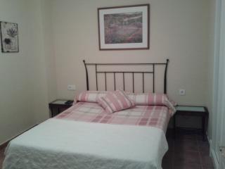 Apartamento ISLA de CANELA, Isla Canela