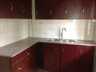 Andre Lovely home and Apartment for Holiday, Kampala