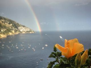 Villa Briganti B&B - your room in paradise. DeLuxe Suite
