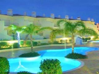 3 Bedroom, Villa Fonte Verde1,Boliqueime Vilamoura