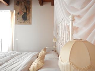 CA'DINORA -CAESAR appartamento-, Bardolino