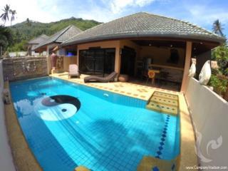 2 bdr Villa for rent in Samui - Lamai SA-V-2bdr-29, Lamai Beach