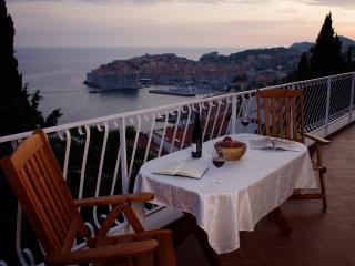 Ana Bon Bon apartment, Dubrovnik