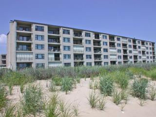 Ocean Trail 102 ~ RA56436, Ocean City