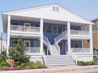 Barracuda 1 ~ RA86643, Ocean City