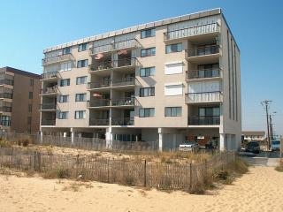 Ocean Towers 1B ~ RA56468, Ocean City