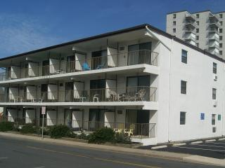 Surf Haven 202 ~ RA56494, Ocean City