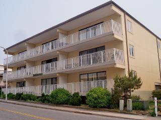 Fairhaven 101 ~ RA56528, Ocean City