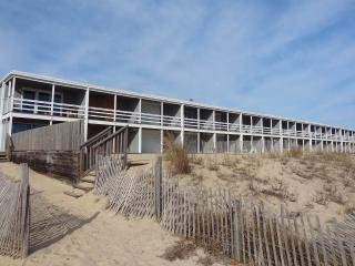 Beach Place 22 ~ RA72531, Ocean City