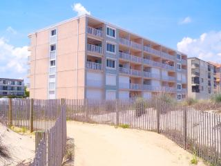 Barefoot Country 508 ~ RA56457, Ocean City