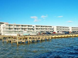 Bradley On The Bay 318D ~ RA56618, Ocean City