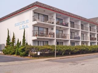 Shore Lea 102 ~ RA56540, Ocean City