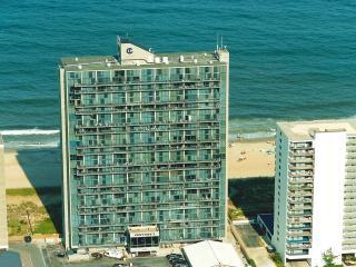 Century I 702 ~ RA56550, Ocean City