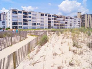 Breakaway East 109 ~ RA56569, Ocean City