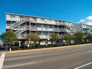 Tiffanie By The Sea 219D ~ RA56582, Ocean City