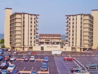 Seatime 201N ~ RA56556, Ocean City
