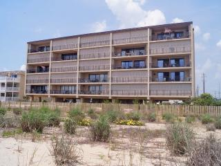 Covington Towers 22 ~ RA56622, Ocean City