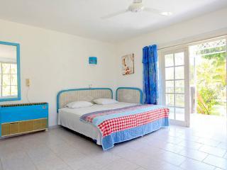 Estudio - Residence Mar Azul - Las Terrenas