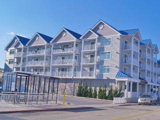 Pacific Sands Resort #11  ~ RA5845, Neskowin