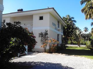 LAS TERRENAS Residence Mar Azul bilocale, Las Terrenas