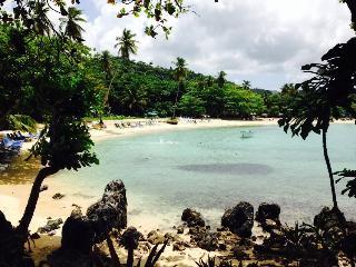 Residence Mar Azul bilocale Rep Dominicana, Las Terrenas