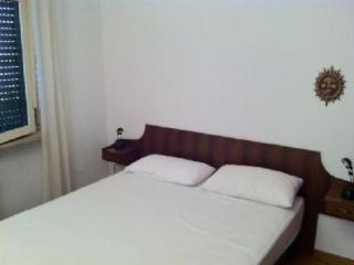 Appartamento vicino allo Spinale, Madonna Di Campiglio