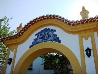 Casal Adelia, central Portugal!, Santarém