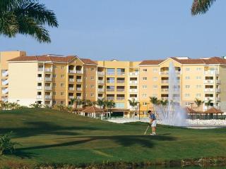 Marriott Villas at Doral - 18 mi from South Beach, Miami