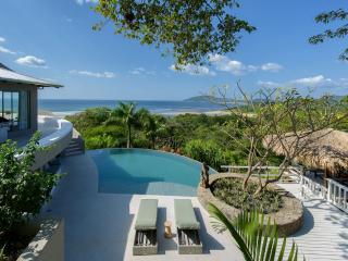 Sunset House - Costa Rica, Tamarindo