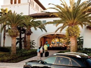 Marriott Lakeshore Reserve - Orlando
