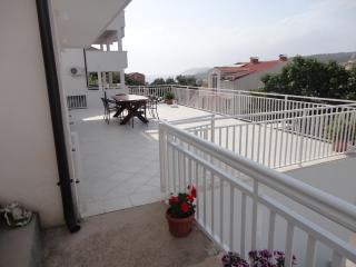 House Kovacic vacation rental