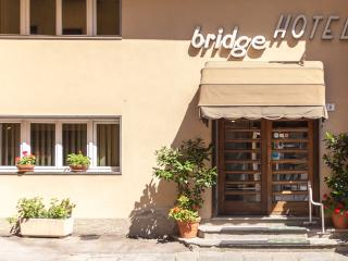 Nice small hotel B&B in Bagni di Lucca, Bagni Di Lucca