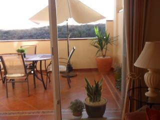 Paraiso de Riviera, Calahonda, Sitio de Calahonda
