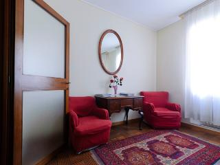 Apartment for 3 persons close to St. Mark's Square, Venecia
