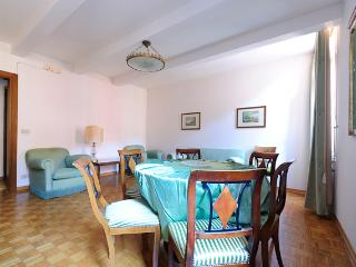 3 bedroom apartment very close to St. Mark's Square, Venecia