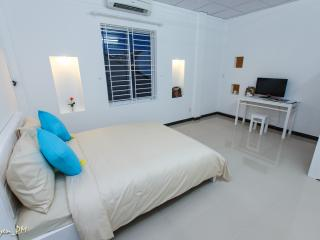 Retreat Home Hoian homestay-Calming Suite 2