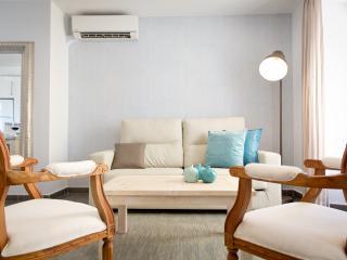 Lovely one bedroom apartment, Málaga
