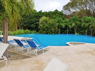 Royal Villa 26, Royal Westmoreland - Ideal for Couples and Families, Beautiful