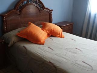 Apartamento de 3 habitaciones en el Sardinero, Santander