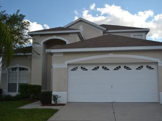 Windsor Palms WP8026FG, Kissimmee