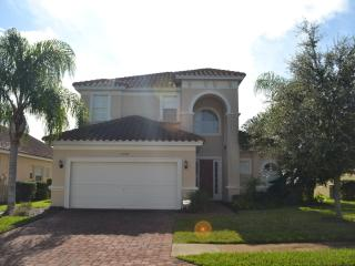 Tuscan Hills 4 Bed 1028THBEM, Four Corners