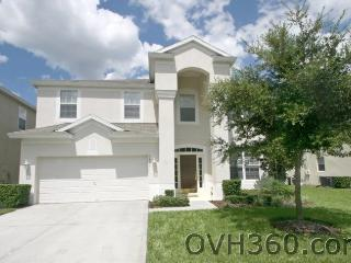 Windsor Hills 6 Bed WH06/2603, Kissimmee
