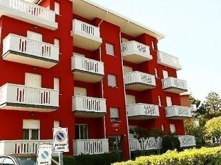 Cedri, Lignano Riviera