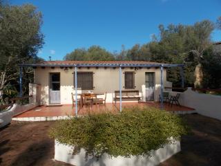 Piccola Casa delle Aie - Country & Sea, Baia Sardinia