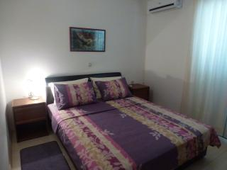 Divna apartments with a homely feel