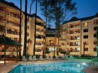 Marriott Heritage Club - 1 mi from Sea Pines Beach, Hilton Head