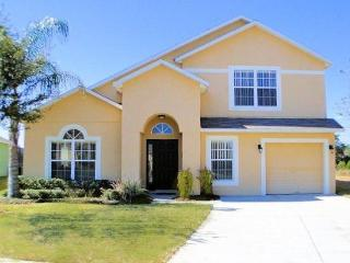 Woodcrest Way, Clermont